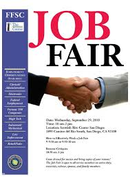 job fair flyer template teamtractemplate s examples of job fair flyers job fair flyers pic2flycom dlrl4kbv