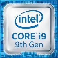 <b>Процессоры Intel Core i9</b> - купить на E-katalog.ru > цены ...