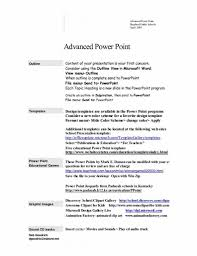 cv format download doc  seangarrette coteaching line resume format  x resume templates template word free design resume template download job resume samplesprofessional resume