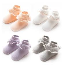 Detail Feedback Questions about 1 Pair <b>Spring Autumn Baby</b> Soft ...