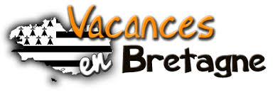 """Résultat de recherche d'images pour """"BRETAGNE office tourisme"""""""