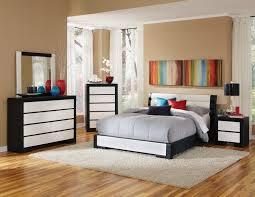 bedroom white bed set kids loft beds bunk for girls with desk walmart home decor bedroom white bed set kids beds