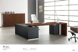 office furniture ultra modern office furniture medium concrete wall mirrors table lamps birch angelohome southwestern birch office furniture