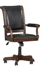 office furniture westbury desk chair office furniture havertys furniture cheapest office desks