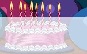 birthday invitation ppt templates ctsfashion com powerpoint birthday invitation template