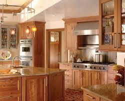 raised panel kitchen cabinet doors