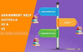 Do my assignment university  Craigslist ad in San Diego sought paid homework help at University of Phoenix  Buy Assignment Service