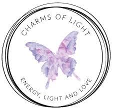 <b>Rose Quartz</b> Healing Properties | <b>Rose Quartz</b> Meaning | Benefits Of ...