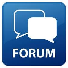 CriarForum.com