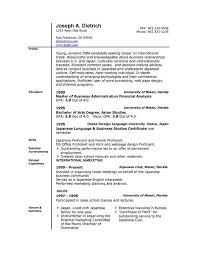word online template cv resume resume format for microsoft word resume classic resume template word zimku resume the appetizer word templates resume free traditional resume templates