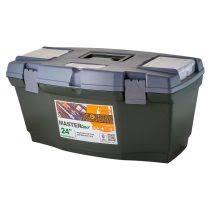 <b>Ящики для инструментов</b> – купить <b>ящики для инструментов</b> в ...