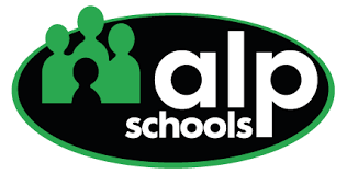School <b>printing</b>: Case Study: ALP Schools - Smart Chromebook ...
