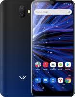 Мобильные <b>телефоны Vertex</b> - каталог цен, где купить в ...