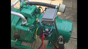 onan nh generator onan 6 5 nh generator