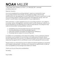 cover letter sample   accounting assistant cover letter samples    cover letter sample sample cover letter for accounting assistant position accounting assistant cover letter samples template