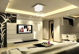 lighting design living room. photos of modern living room lighting pleasing for home interior design concept i
