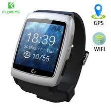 FLOVEME <b>X2</b> Bluetooth IPS Full Screen Men <b>Women Smart</b> Watch ...
