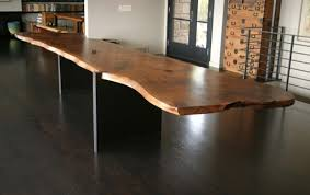 dining table woodworkers: dining table image  wurtz dining x dining table image