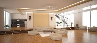 interior amazing ideas of open living room and kitchens contemporary living room and kitchen amazing design living room