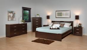incredible bedroom furniture sets for cheap affordable queen bedroom sets with bedroom furniture sets for cheap bedroom furniture set