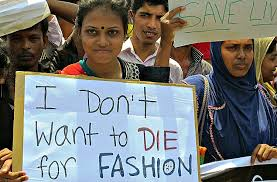 Image result for cost of fashion