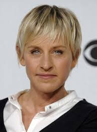 ellen degeneres bullying.JPG AP Photo / Chris Pizzello Talk show host Ellen DeGeneres. In a video posted to her website, DeGeneres said Clementi's death was ... - ellen-degeneres-bullyingjpg-cded0d8b7cc0e9e5