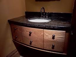 granite bathroom vanity countertop white charming black granite countertops for brown floating bathroom f vanit