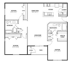 floor plans:  bedroom  bath apartment  square feet