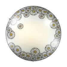 Настенно-потолочный <b>светильник Sonex</b> Mille <b>2215</b> — купить в ...