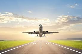 Kuvahaun tulos haulle new york airport