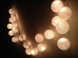 ideal bedroom light lamps
