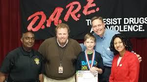 brennen elementary school columbia sc d a r e essay winner brennen elementary school columbia sc d a r e essay winner