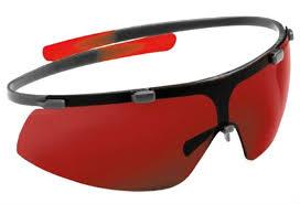 <b>Очки для лазерных приборов</b> - купить красные очки для ...