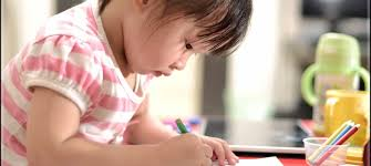 Helping your child with their homework   ParentInfo Helping your child with their homework