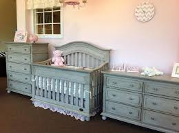 nursery furniture white chic options ioanacirlig baby nursery furniture