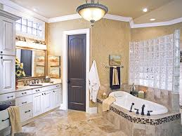 image bathtub decor: bathtub image decorations osbdata bathroom interior decoration pictures image bmba
