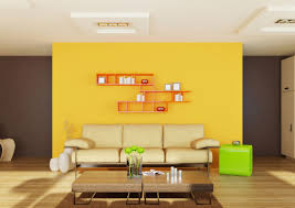 living room yellow interior design brown room pinterest walls