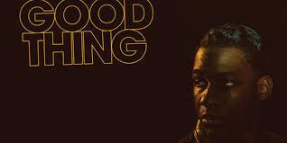 <b>Leon Bridges</b>: <b>Good</b> Thing Album Review | Pitchfork