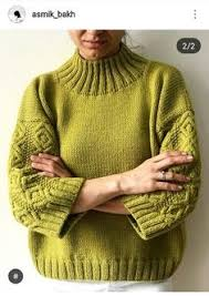 Вязание : <b>свитеры</b>, <b>пуловеры</b>, жилеты, <b>жакеты</b>, кофточки ...