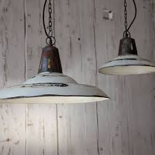 amazing pendant lights for kitchen about remodel house decor ideas with pendant lights for kitchen amazing 3 kitchen lighting