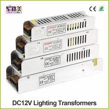 Free shipping DC12V 60W <b>120W</b> 180W 200W 240W 360W 400W ...