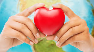 Local love, global <b>love – the key to</b> successful place branding in ...