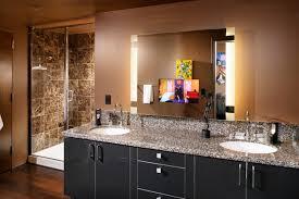 best bathroom lighting lighting and mirrors bathroom mirrors lights mirror with two faces bathroom lighting lighting mirrors