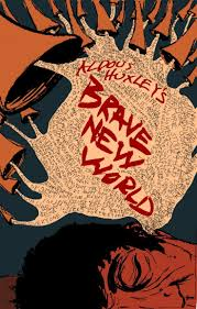 best ideas about brave new world huxley brave aldous huxley s brave new world a futuristic society based on pleasure out moral repercussions