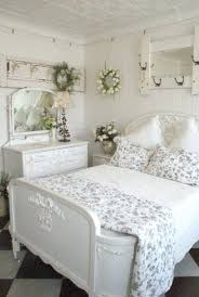 chic bedroom decor colorful home vintage