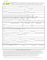apply job zumiez online printable job application forms apply job zumiez online zumiez application online job forms aeropostale job application form pdf as well