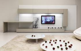 contemporary front rooms awesome grey scheme living room decorating ideas equipped interior design living room ideas contemporary photo