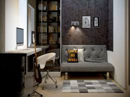 home office furniture gt white home office with couch ideas add wishlist middot baumhaus mobel