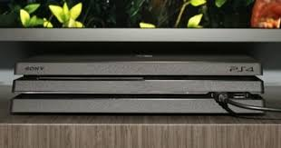 Обзор <b>TCL</b> L50C1US: <b>4K</b>-<b>телевизор</b> для PlayStation 4 Pro — Ferra ...