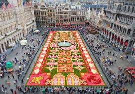Image result for brussels